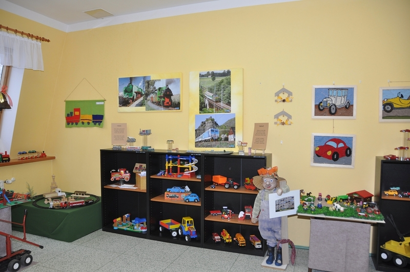 Seznamovac agentury Mnichovo Hradit alahlia.info