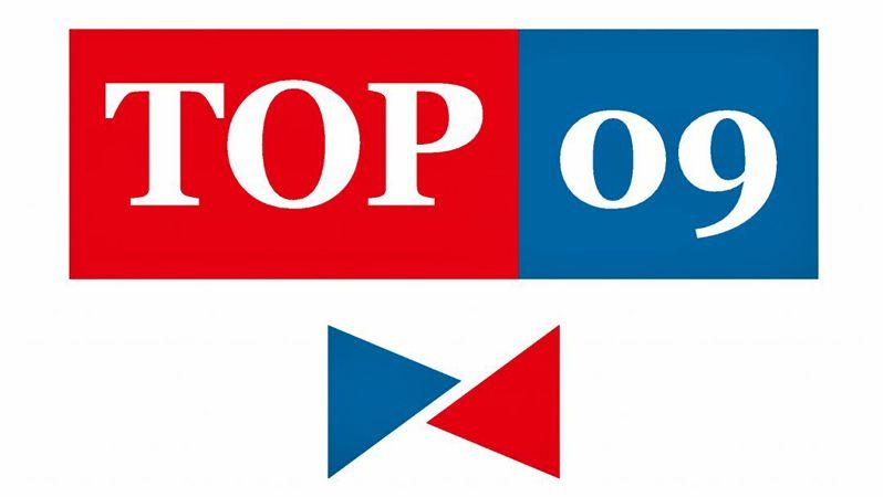 TOP 09: Vznik a vývoj strany