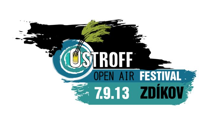 Ostroff open air 2013