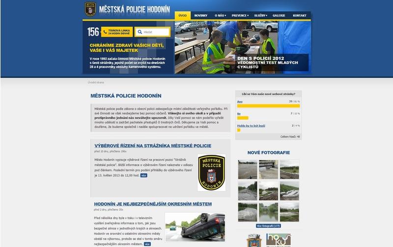 webová stránka kanadského vězenížádné členství online