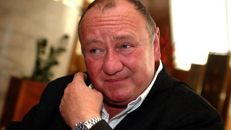 Jandák opět převléká kabát: ČSSD je zoufalá a populistická, ANO s tahem na branku