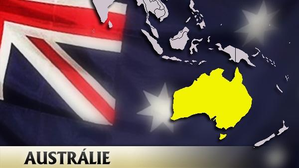 Čínsky datovania Zobraziť Austrália