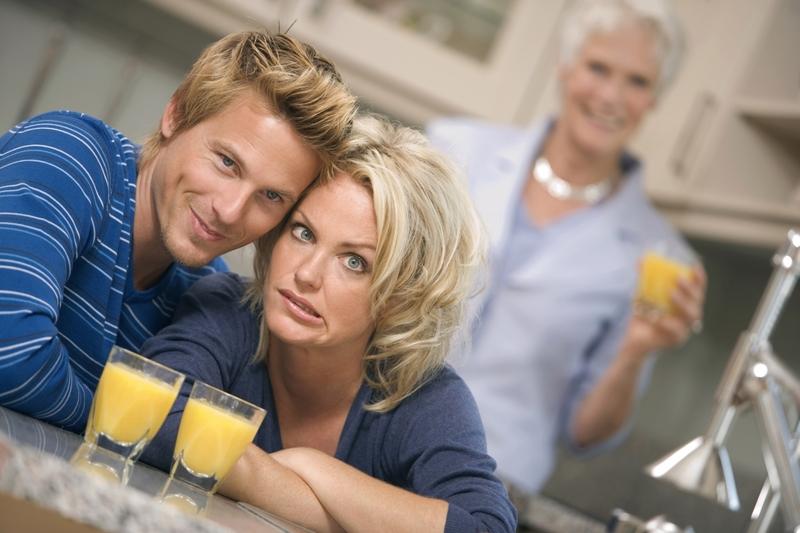 seznamka a manželská agentura