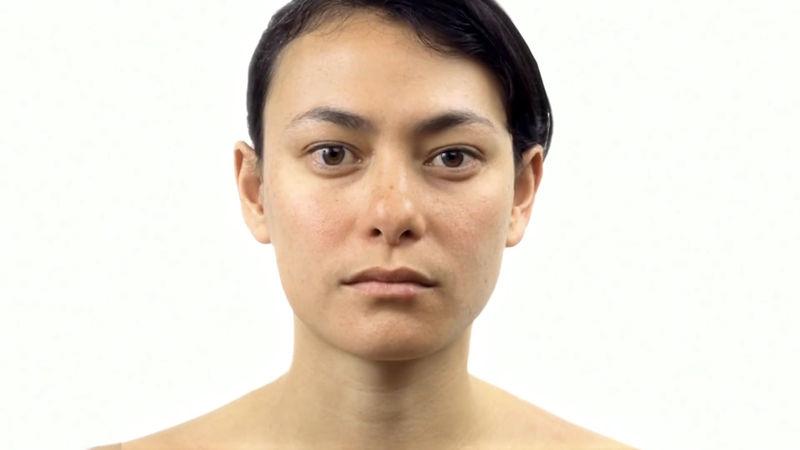mladé asijské sex klipy obrázky porno babe
