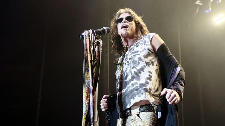 Aerosmith jsou zpět. Málokdo tomu věřil, ale v červnu míří do Prahy