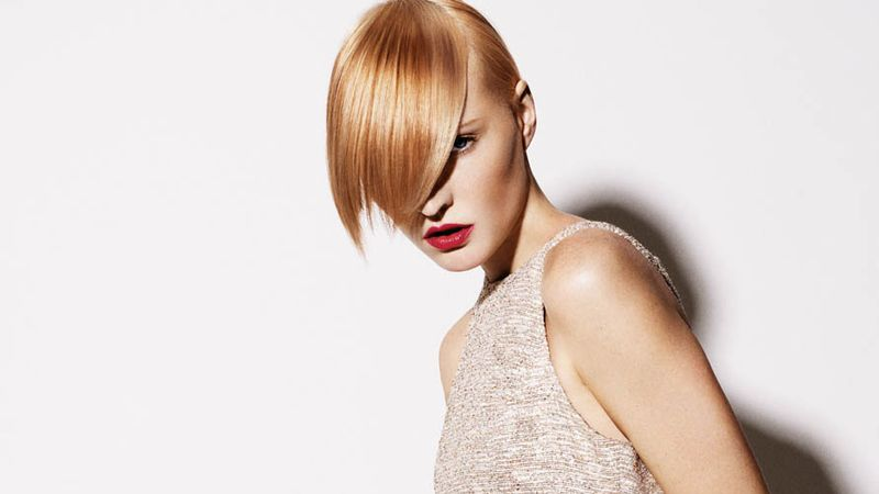 Essential Looks FLUX Collection 1:2012 od Schwarzkopf Professional