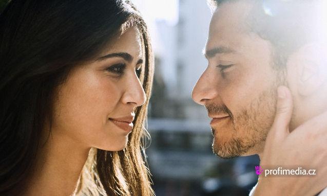 online dating průměrný vzhled