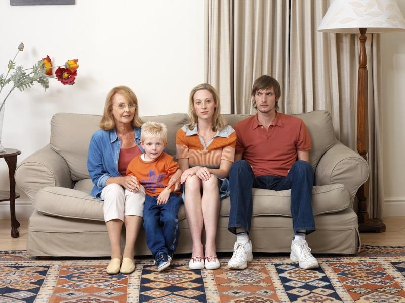 krátké manželství láska závislost a online datování