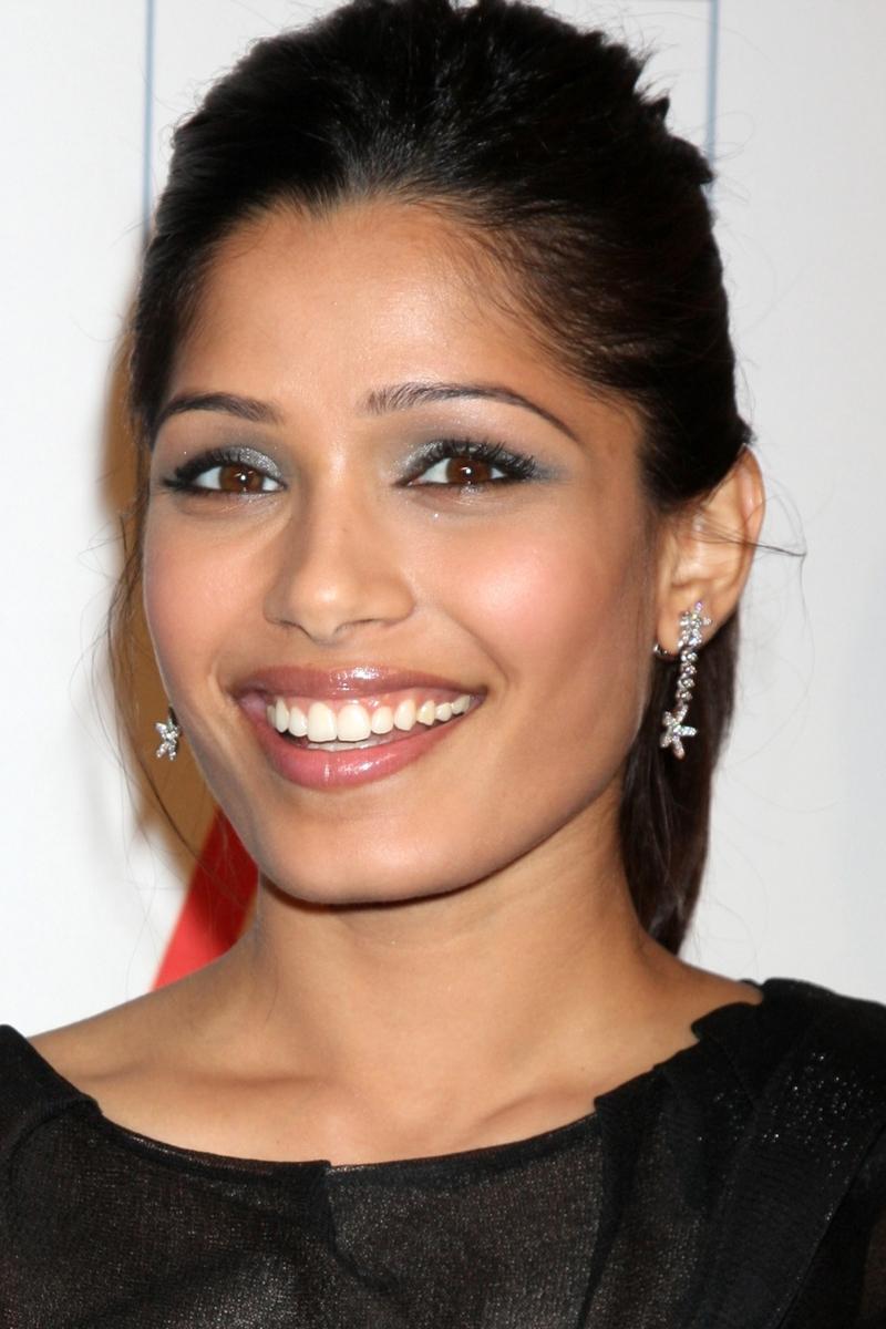 Video indické herečky sex