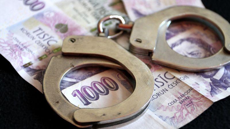 Dlužníci mohou využít chráněný účet