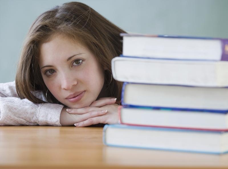 zdarma vysokoškolský student seznamky australské online seznamovací služby