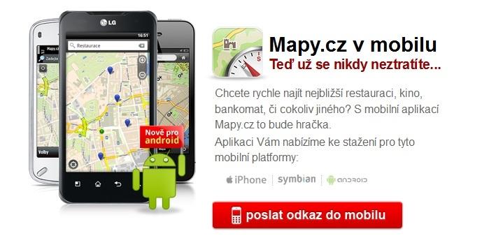 nejoblíbenější seznamka aplikace v Itálii pinay online seznamka