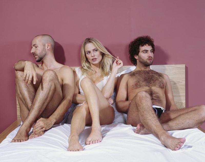 www ebony sex pictures com