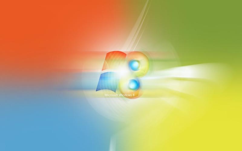 seznamka aplikace pro iphone 2012nejlepší cougar datování app