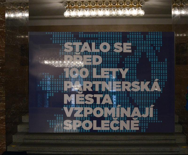 seznam evropských seznamovacích webů zdarma