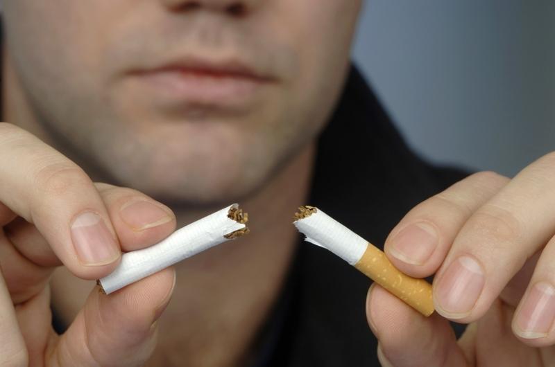 zdarma máma kouření filmů