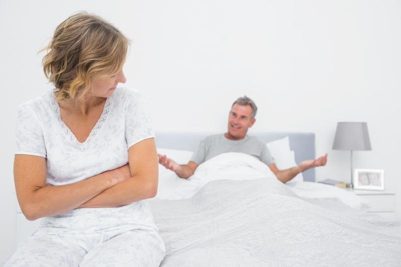 Sex se pohybuje zdarma hd