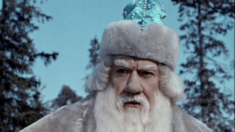 Vánoce bez experimentů. Všechny televize vsadí na pohádky a komedie