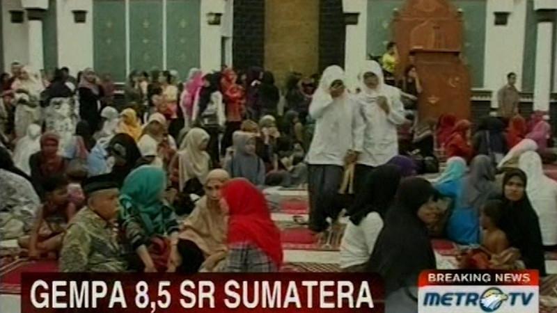 indonéský dospívající sex pic