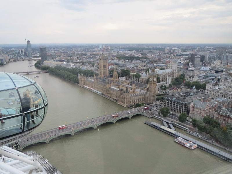 přes 40 let rychlost londýně nejlepší mladé seznamky