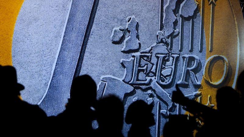 Evropská centrální banka učinila první krok ke spuštění digitálního eura