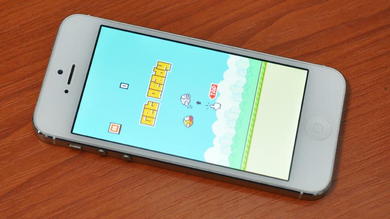 interaktivní seznamovací hry pro iphonedota 2 dohazování roboty