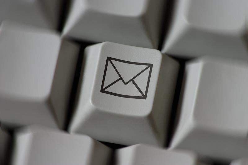 dd online datování