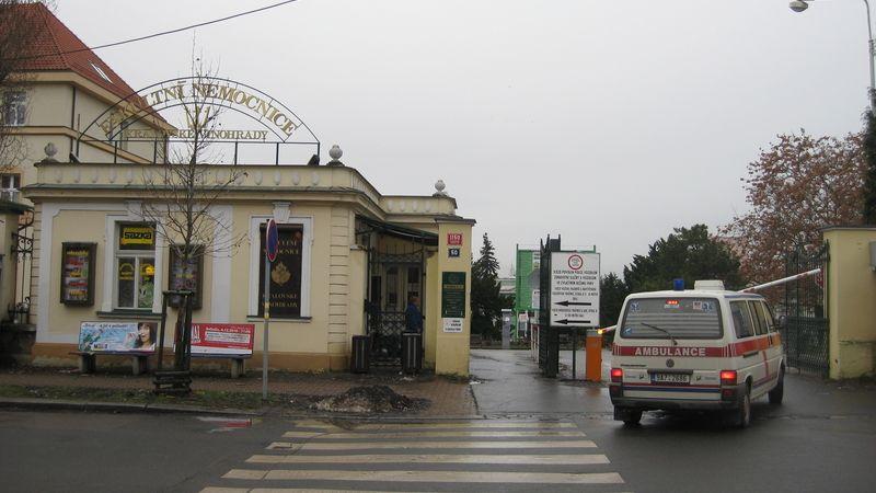 O antigenní testy je v Praze obrovský zájem, lidé zabrali termíny na leden