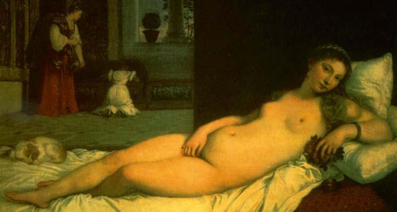 křesťanská modelka nahá opilý sex orgie filmy