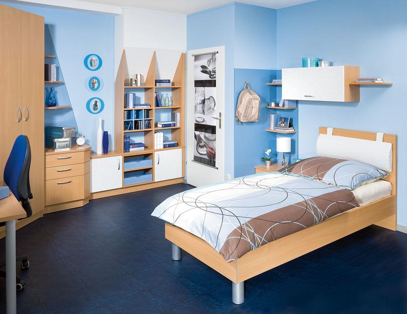 Zobrazit celou. Studentské pokoje si můžete rezervovat online.