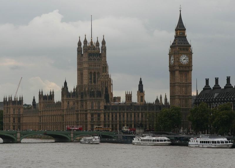 Londýn dohazování agentúra
