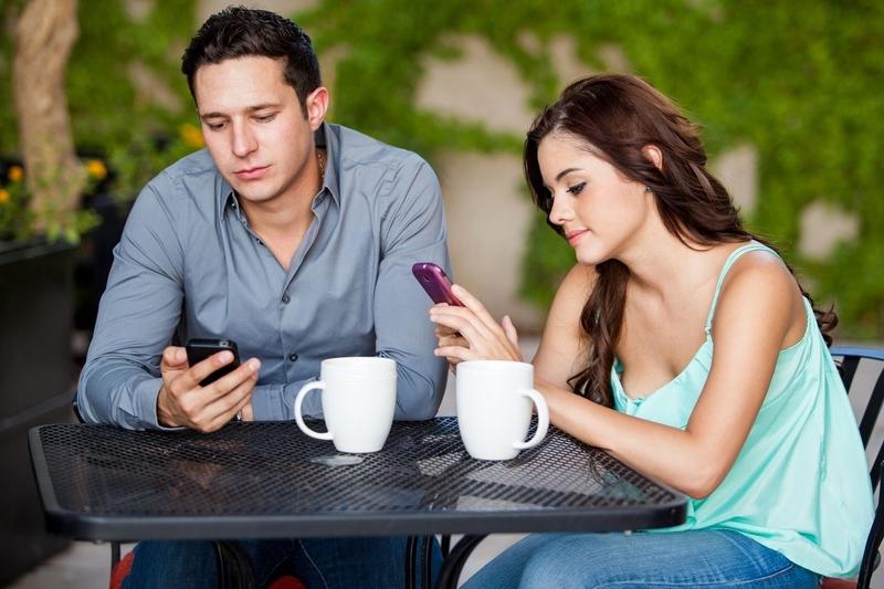 vážný vs příležitostné randění ghana seznamka