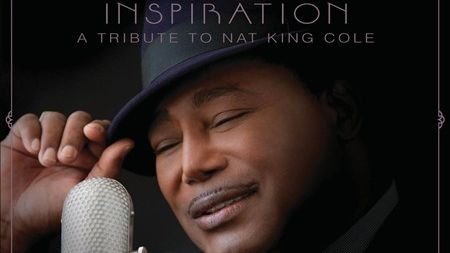 George Benson: Inspiration. A Tribute to Nat King Cole