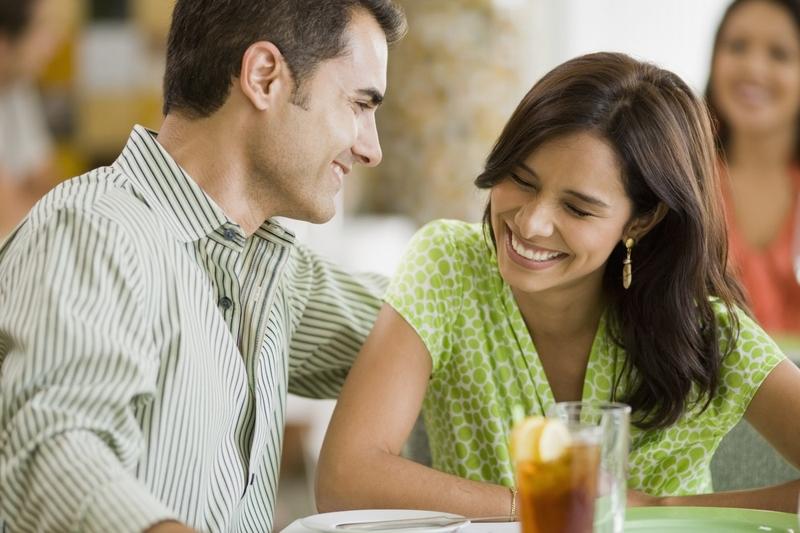 randit se ženou starší než ty hetalia datování kvíz quotev