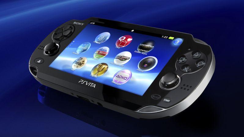 Poslední hřebík do rakve kapesní konzole od Sony