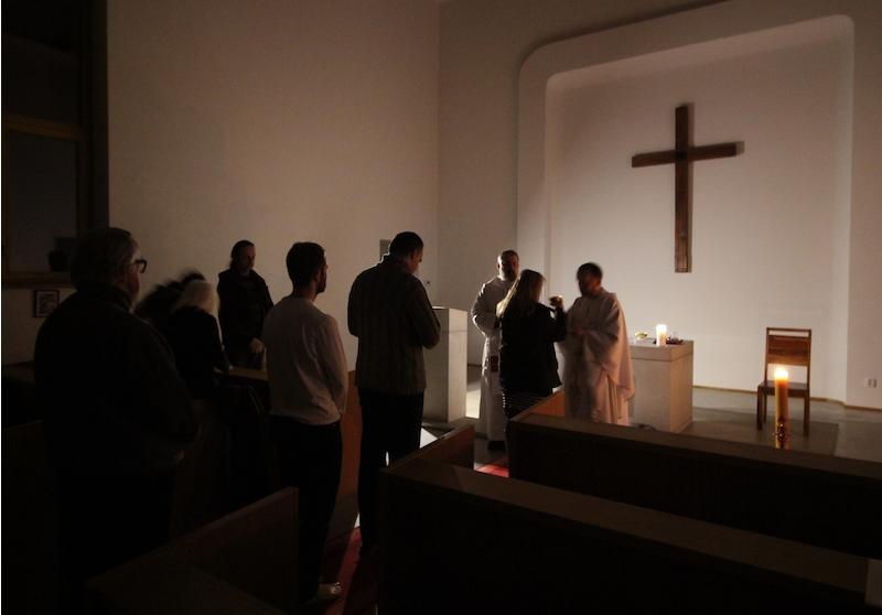 seznam křesťanských seznamovacích webů v USA zdarma online datování Austrálie
