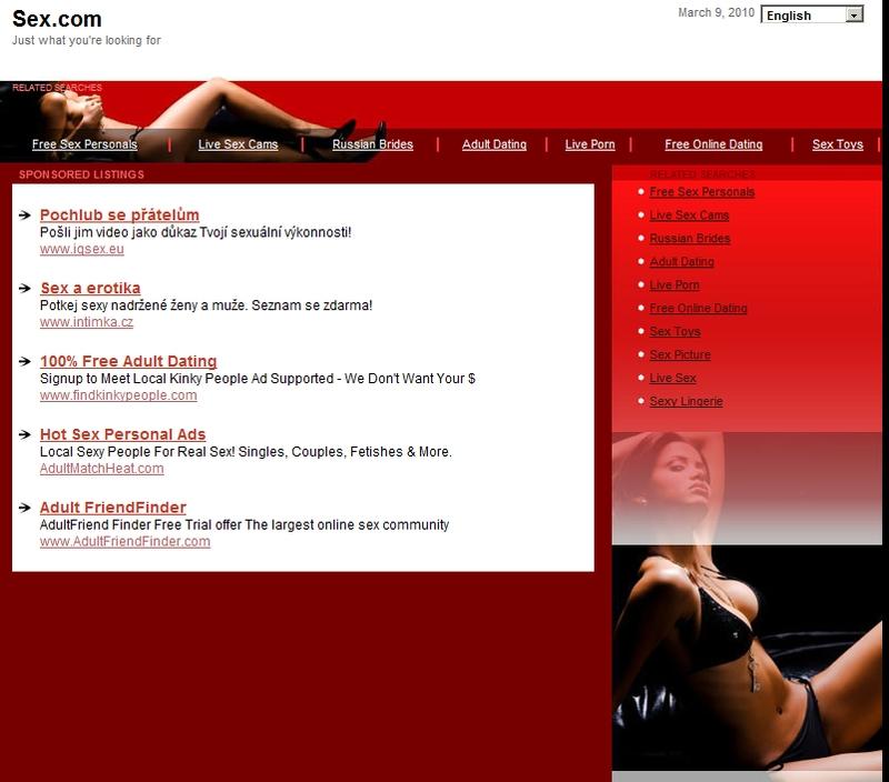 seznam bezplatných seznamovacích webů po celém světě ram ii dohazování