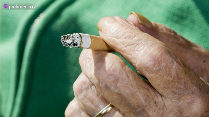 jeden kus kouření černá videa pro dospělé