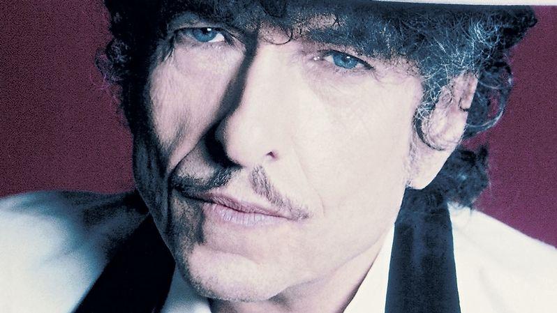 Bob Dylan ohlásil album, po letech nejde o coververze