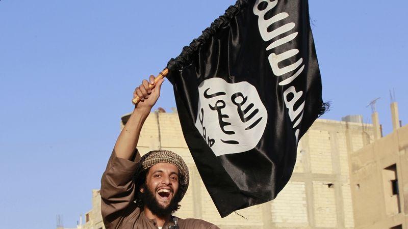 K útoku na mosambické město Palma se přihlásil Islámský stát