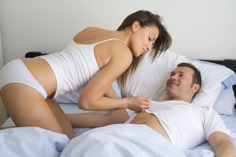 sex xxx www