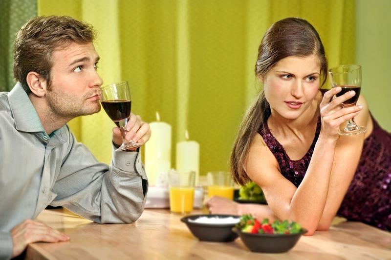 speed dating woking surrey