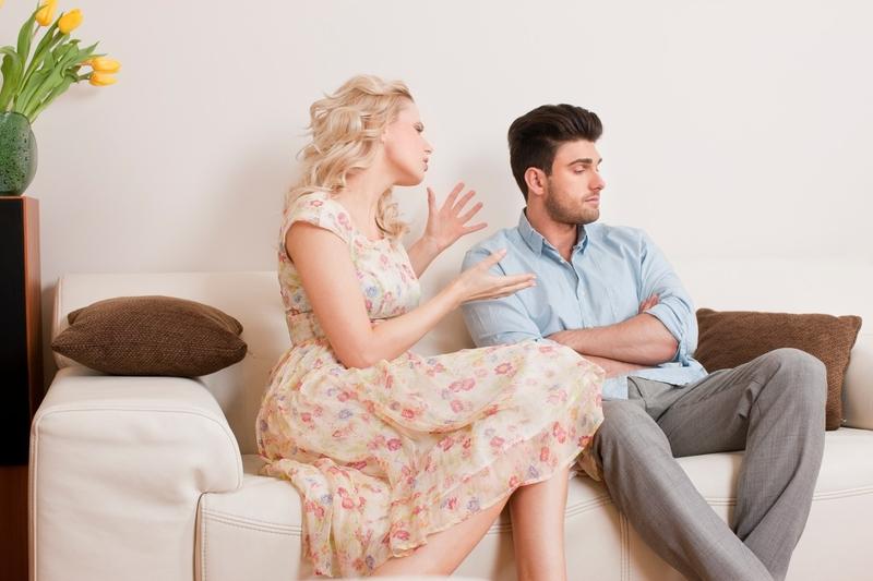 Jak flirtovat s chlapem online dating