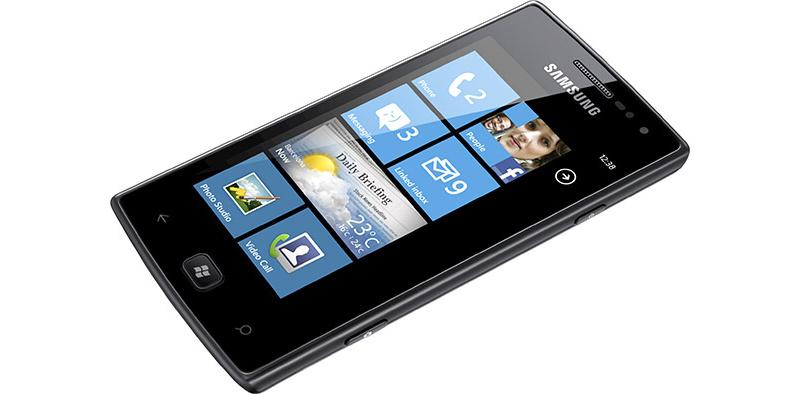 Nejlepší seznamka aplikace pro Windows telefon