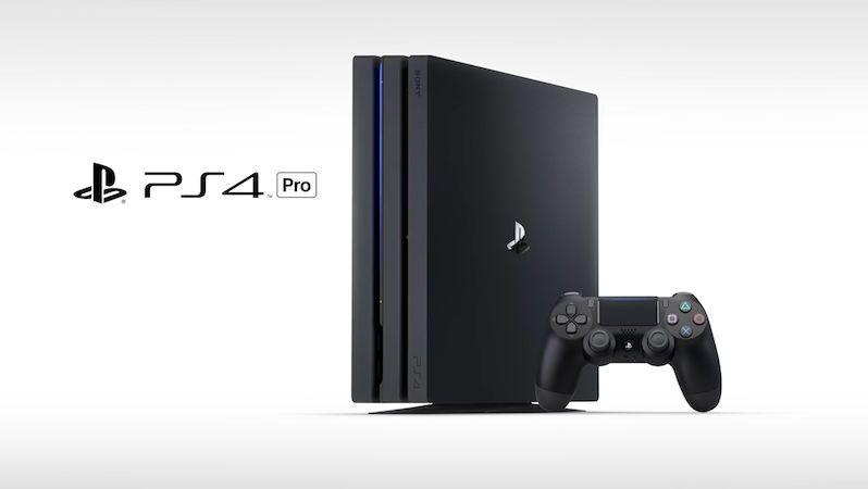 Milion lidí před Vánocemi koupil PlayStation 4. I kvůli vyprodané pětce