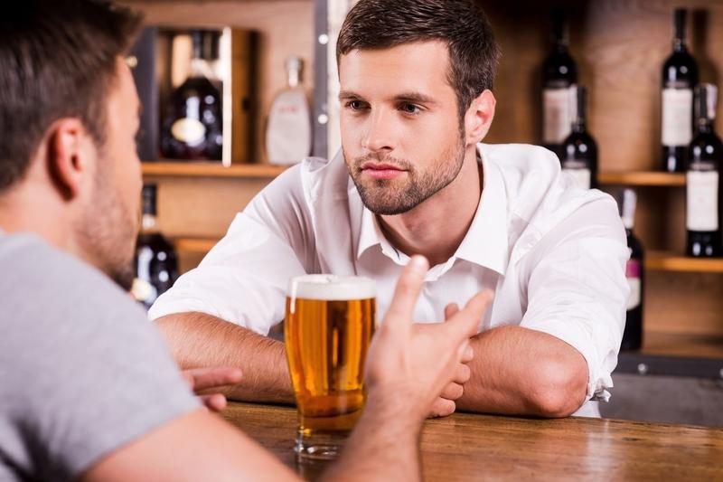 Násilné chování ve vztazích mezi vysokoškoláky