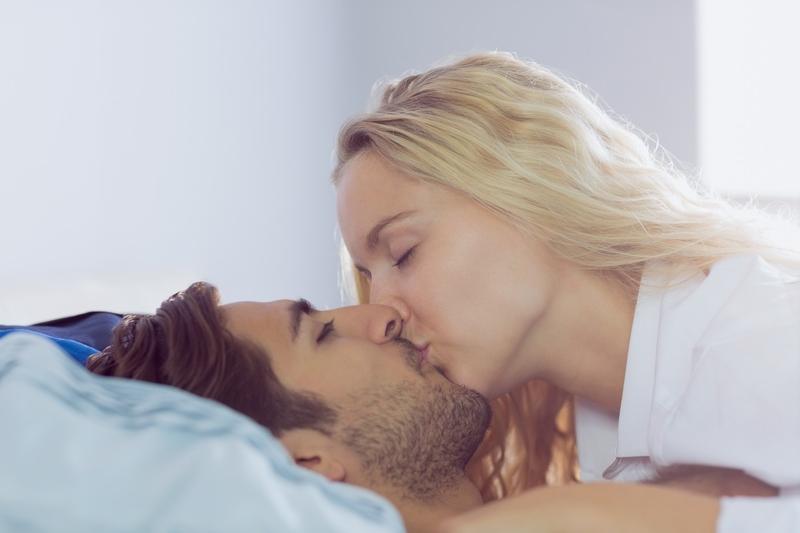 Lesbické sybian porno