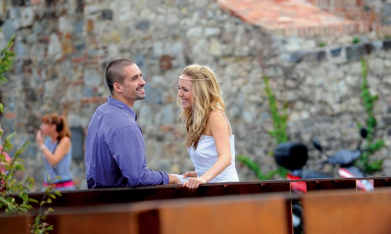 horoskop zápas dělat manželství