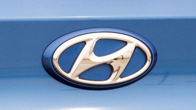 Automobilka Hyundai jedná o spolupráci s Applem