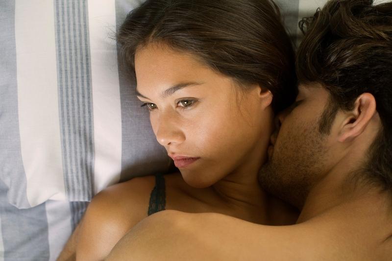 Perfektní dívka videa zdarma sex